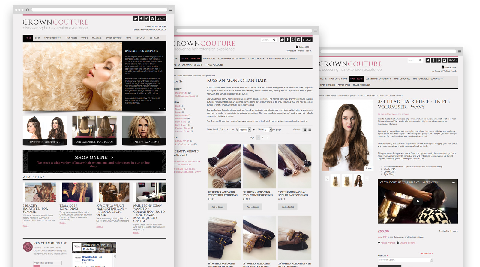 cc-pages
