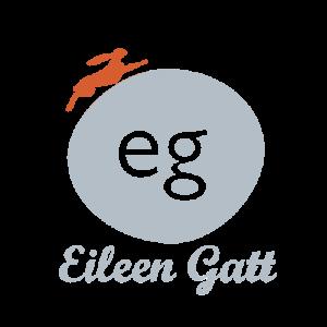 Eileen Gatt logo