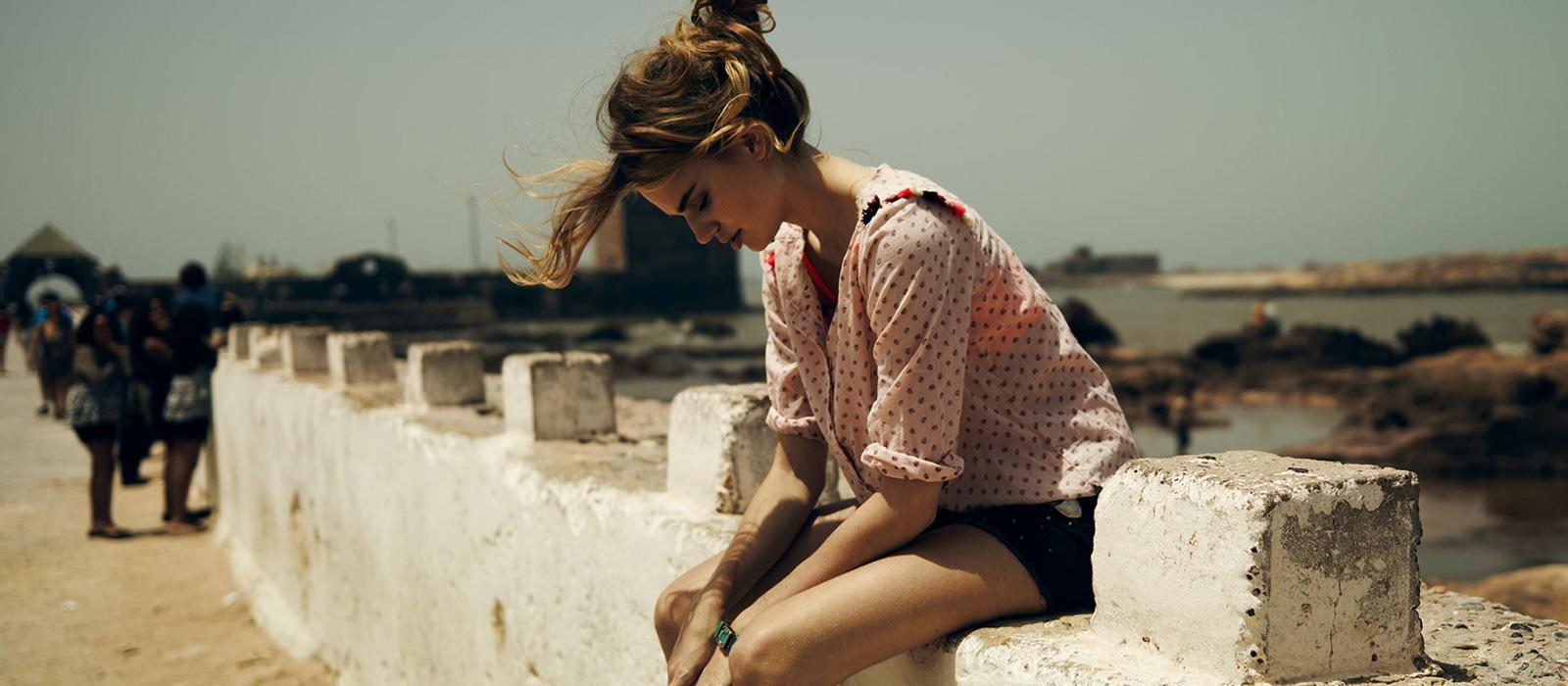 fashion boutique london website