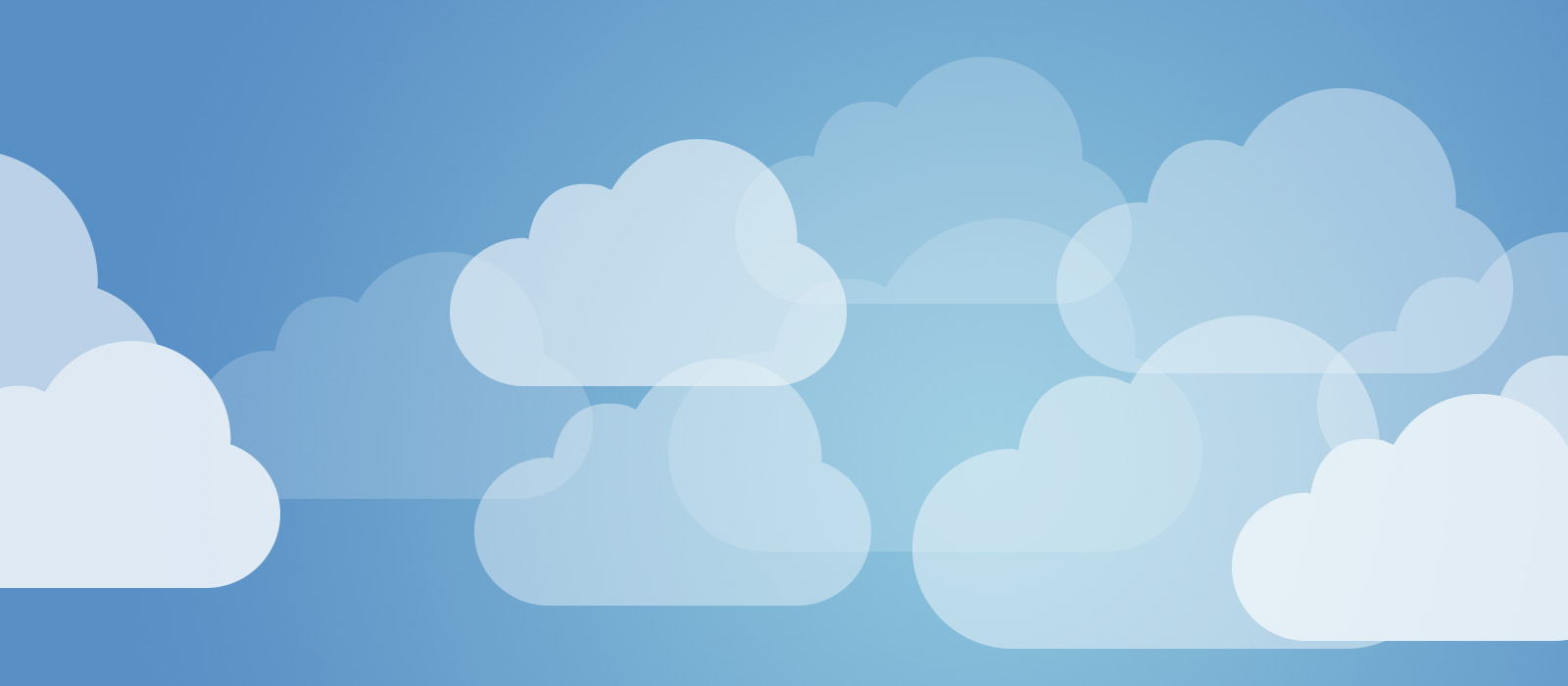 Trade Mark Cloud