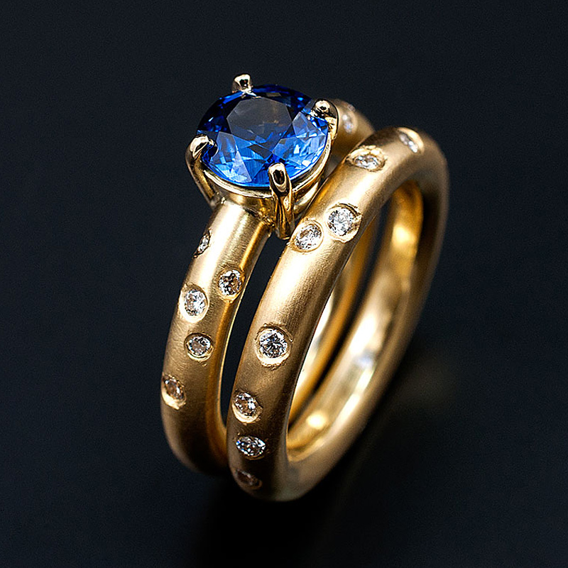 diamond jewllers website