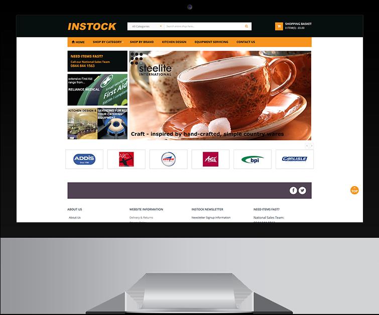 instock-mac