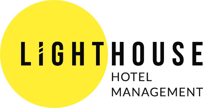 Lighthouse-Hotel-Management-Logo