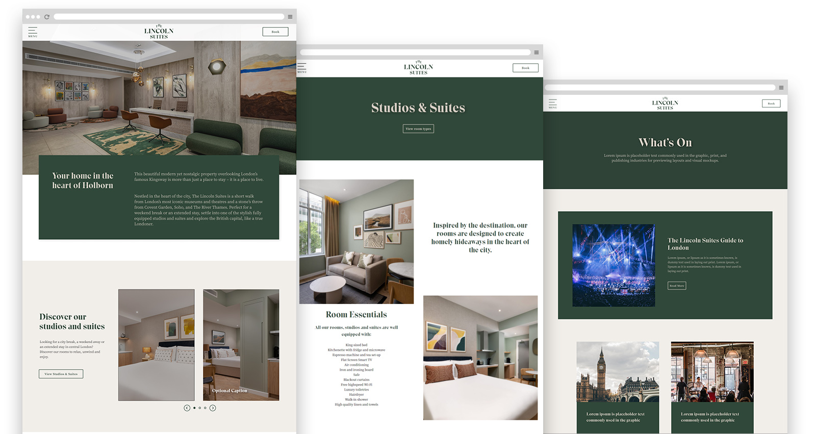 lincoln-suites-pages